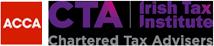chartered_tax_adviser12