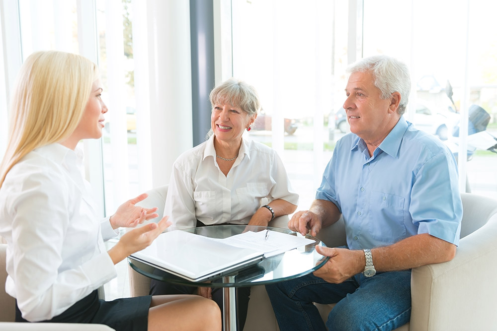 retirement-life-and-estate-planning